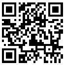 Prime Rate News Quick Response (QR) Code