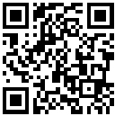 Prime Rate on Twitter Quick Response (QR) Code
